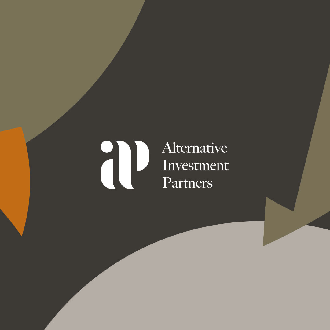 alternative investment branding by Z Creative Studio Branding & Graphic Design Melbourne