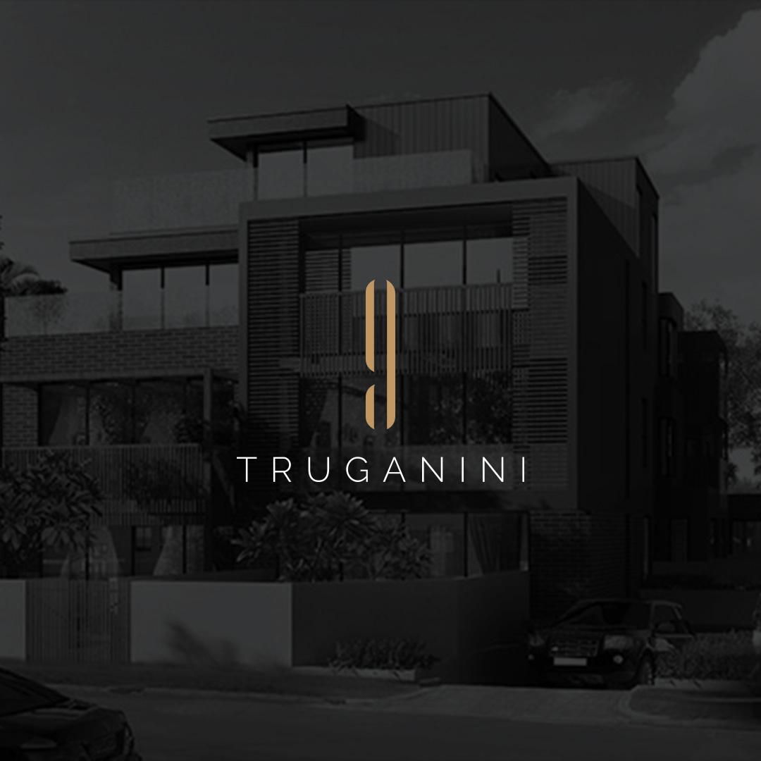 property branding and marketing by Z Creative Studio Branding & Graphic Design Melbourne