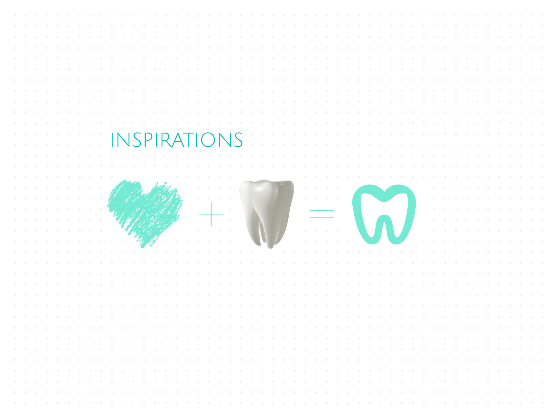 knoxfield dental medical branding by Z Creative Studio Branding & Graphic Design Melbourne