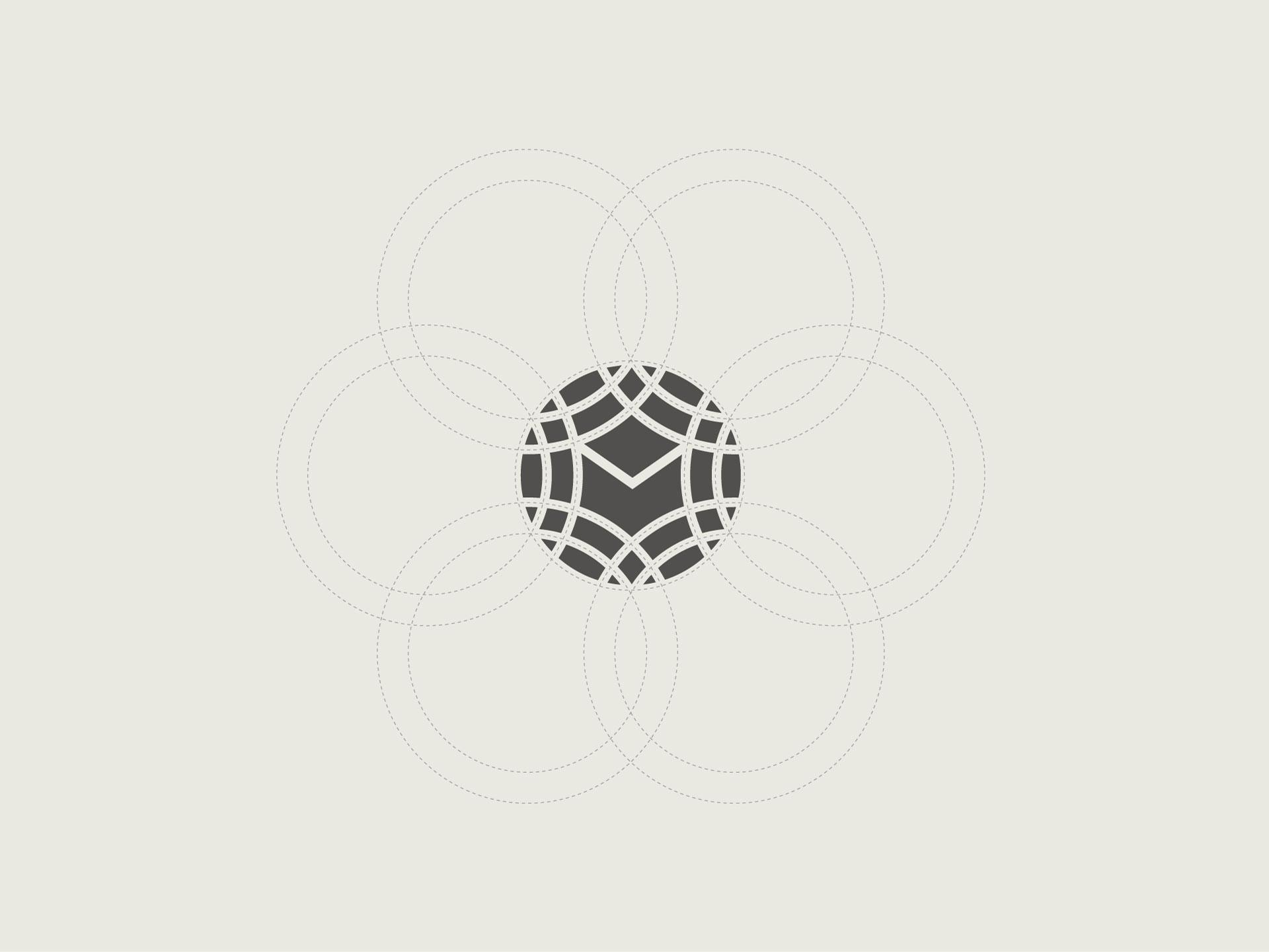 jewellery branding by Z Creative Studio Branding & Graphic Design Melbourne