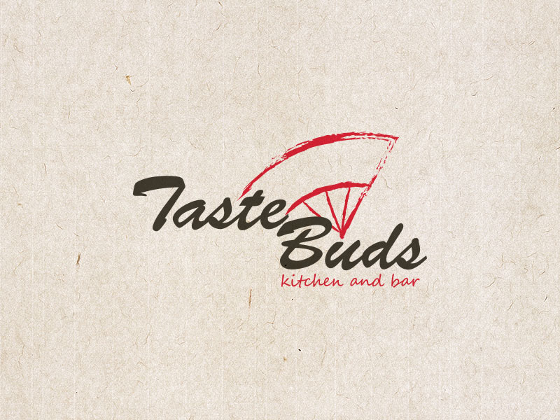 restaurant menu design and photography by Z Creative Studio Branding & Graphic Design photography Melbourne