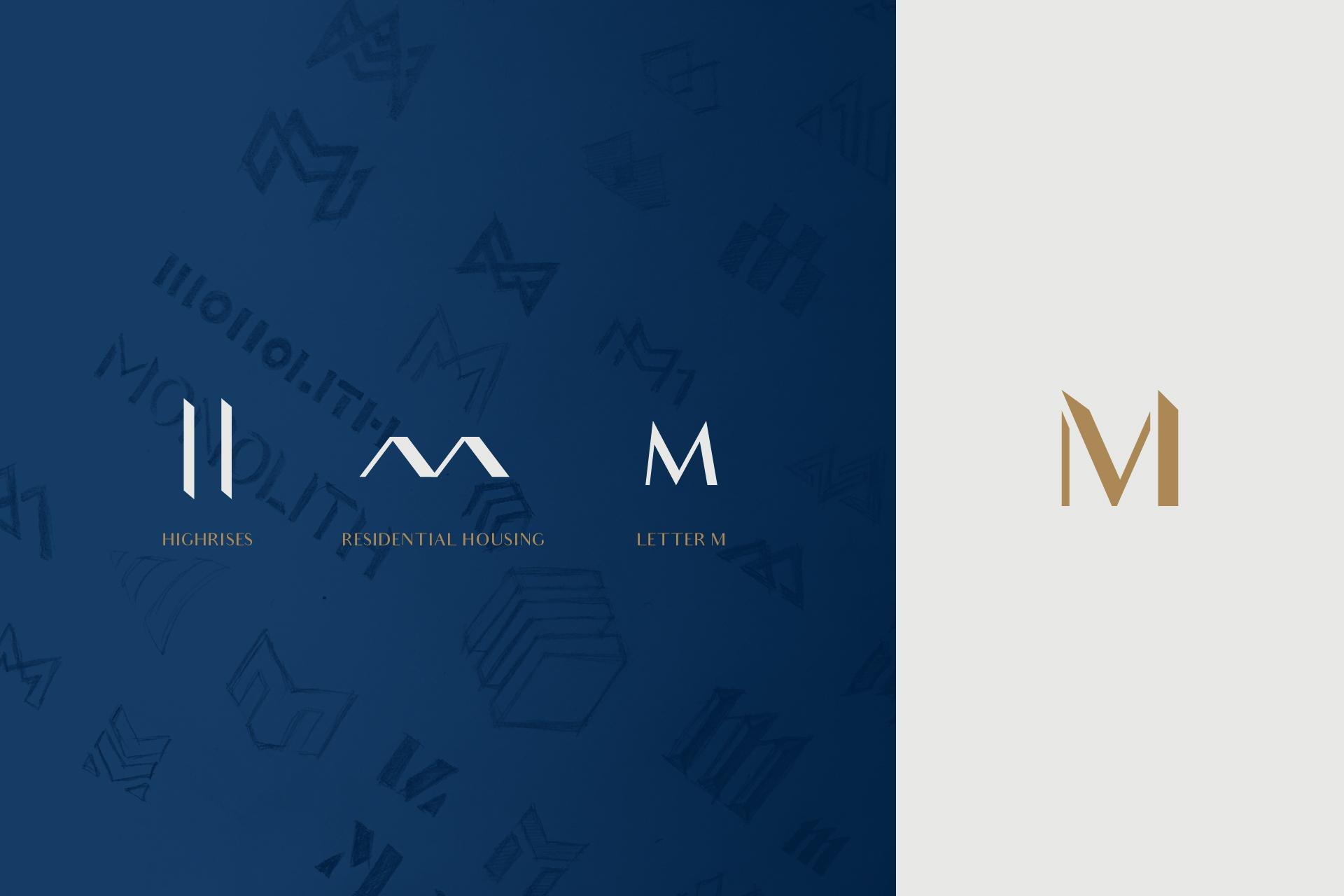 corporate branding by Z Creative Studio Branding & Graphic Design Melbourne