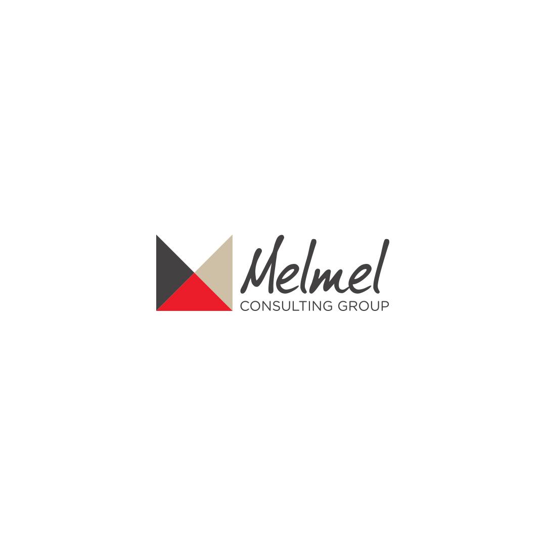 media consulting company branding by Z Creative Studio Branding & Graphic Design Melbourne