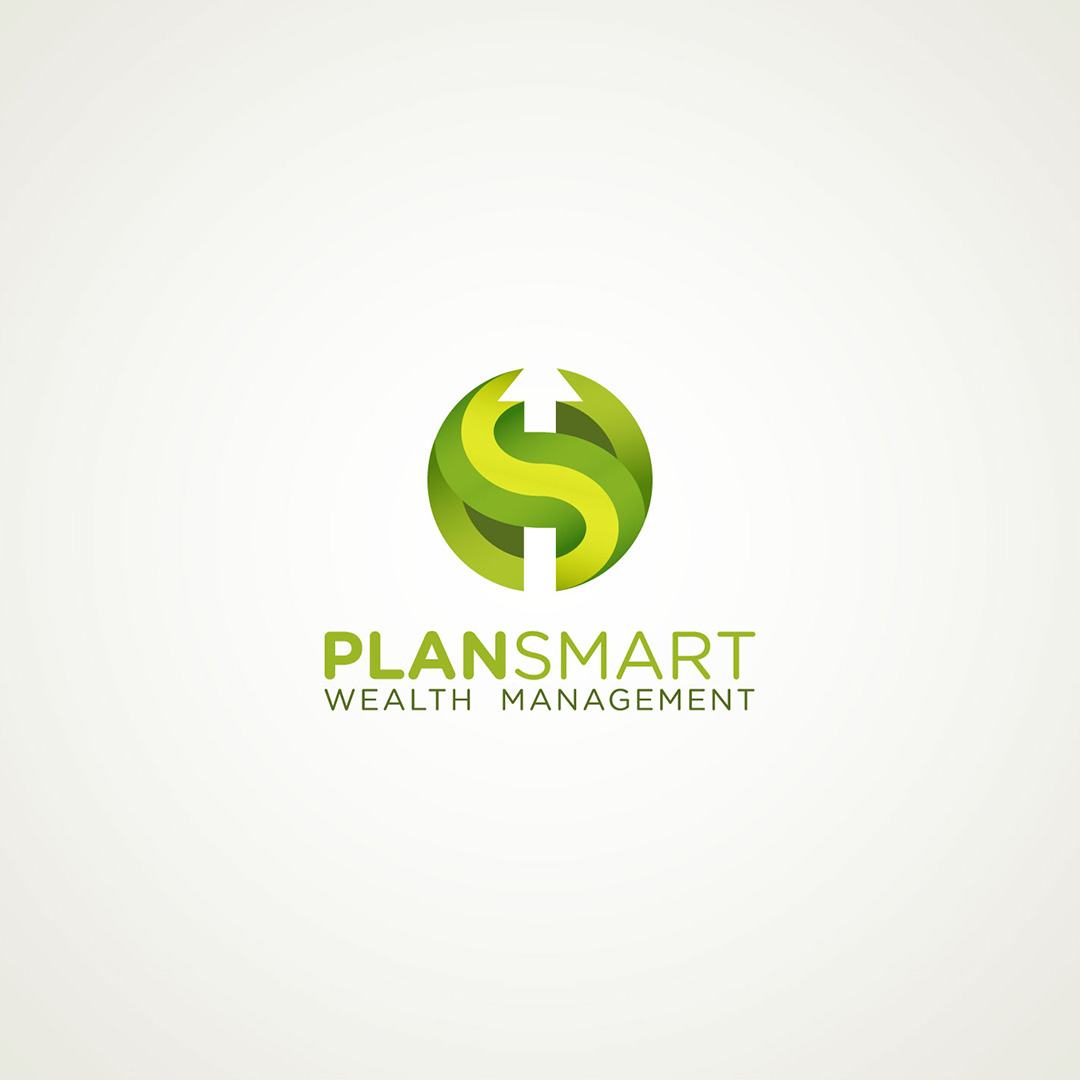 financial planning company branding by Z Creative Studio Branding & Graphic Design Melbourne