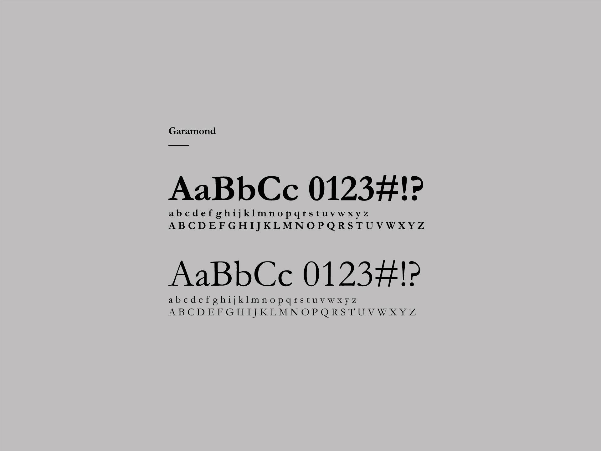 construction builder branding by Z Creative Studio Branding & Graphic Design Melbourne