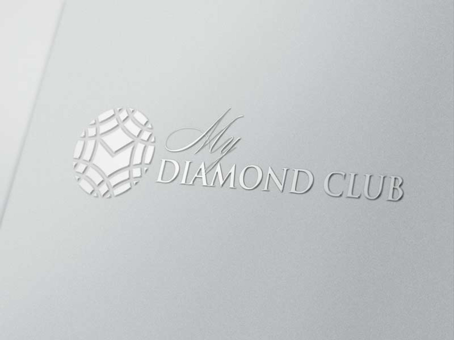 jewellery branding by Z Creative Studio Branding & Graphic Design Melbourne