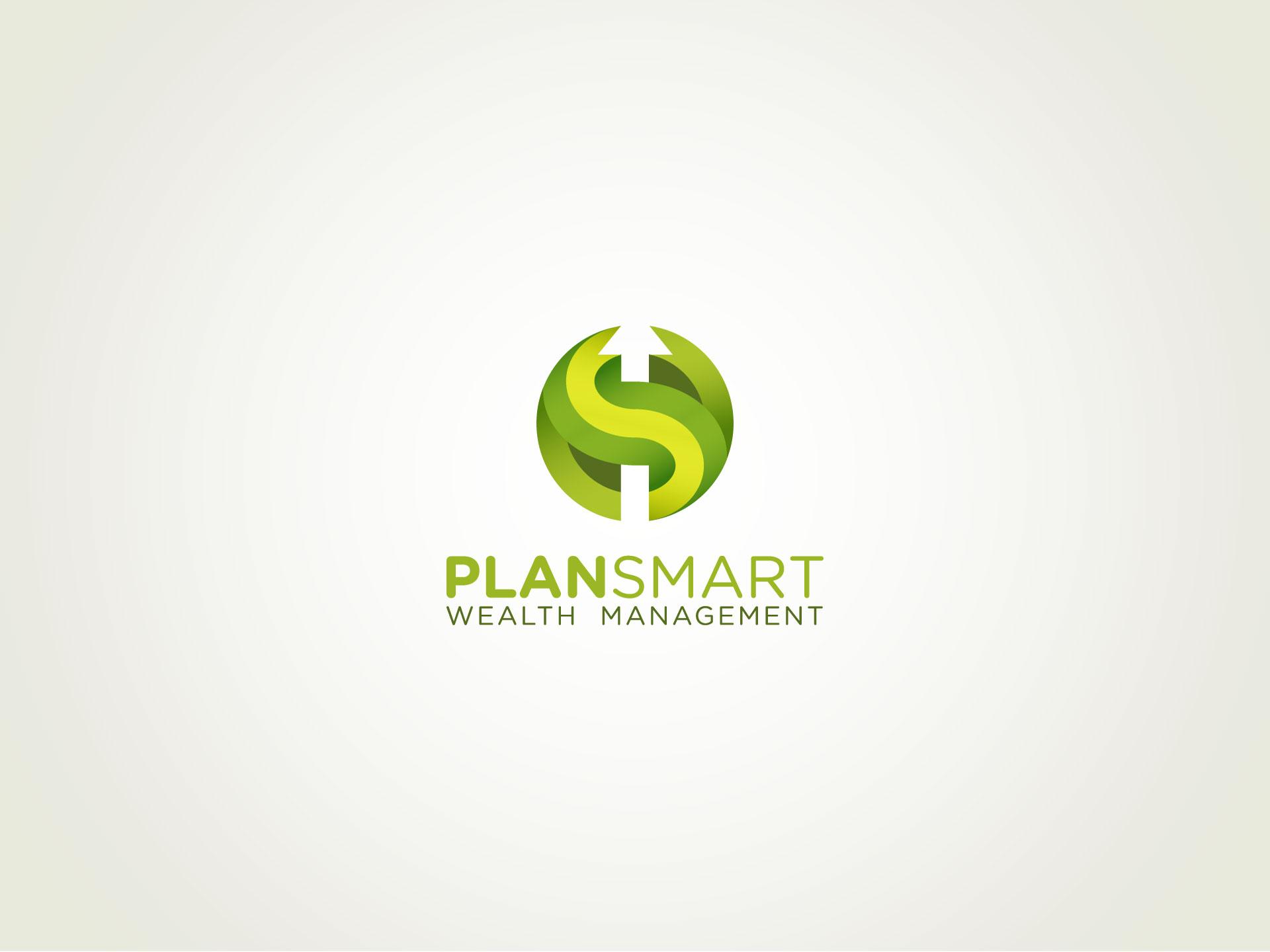financial planning company branding by Z Creative Studio Branding & Graphic Design Melbourne